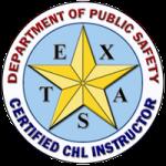 CHL-Logo2_2