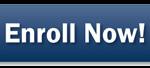 EnrollNowbutton